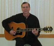 Guitar Lessons Hillsdale NJ